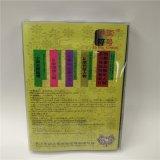 Recuerdo personalizado del imán del refrigerador 3D hecho en China
