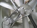 Gutes Verkaufs-Turbine-Laufwerk-Kühlturm