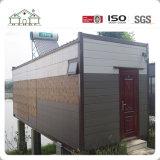 Camera modulare del contenitore prefabbricato di prezzi ragionevoli