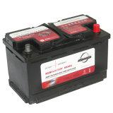 12V高性能Mfの再充電可能なカー・バッテリーの自動車電池