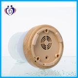 Difusor ultra-sônico do aroma do Bristol-Cedro original do produto DT-1502T