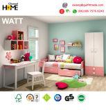 Design Popular Móveis Coloridos para Crianças (WATT)