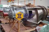 Bomba grande del codo hecha en China