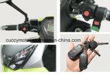 Bike 2017 USB Китая 500With1000W СИД электрический с литием (ветреным)