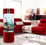 [هلّ], غرفة نوم, [ميتينغ رووم] أكريليكيّ [فيش تنك] حوض مائيّ بيئيّة