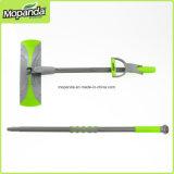 Новый патент Mop с революционной скручивая системой