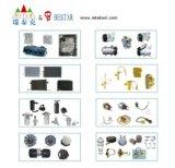 Pièces automatiques de climatiseur/pièces automatiques de climatisation