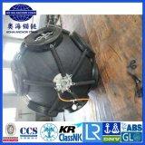 Sich hin- und herbewegende pneumatische Schutzvorrichtung-Fertigung mit BV/Kr/Lr/Gl/ABS/Dnv Bescheinigung