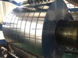 Lumière de bande en aluminium de DEL