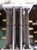 Nylonstreifen-Produktions-Maschinen-Form der isolierungs-PA66GF25