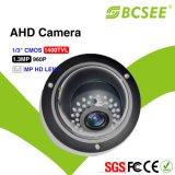 CMOS 1.3MP 1400tvl Weatherproof IR HD-Ahd Dome Camera