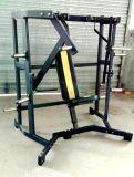 よい溶接の体操の適性のボディービルの箱の出版物機械