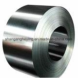 Hoja de acero galvanizada del material de construcción Steel/Gi