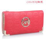 wallet (YSJK-QB001) 2015명의 새로운 Amboss 디자인 숙녀의