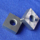 Qualität fabriziertes Hartmetall-Ausschnitt-Hilfsmittel