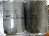 Mtu4000 filtro dell'aria (0180943002 MANN 4592056116)