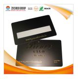 PVC Hotel Smart Key Card mit Magnetic Stripe/Access Control Chipkarte