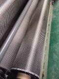Kohlenstoff-Faser-Tuch Japan-Toray 3k 240g