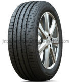 Hochwertiges Passenger Car Tyre Racing Tire (205/70R15)
