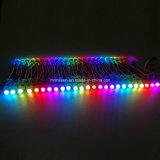 Bester des Preis-LED steifer LED Streifen Stab-des Licht-SMD5630/5730