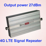 2500-2700MHz 4G Lte mobiler Signal-Verstärker