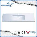 &Nbsp simple artificiel de cuvette ; Polymarble&Nbsp ; Stone&Nbsp ; Bassin/Resin&Nbsp ; Bassin
