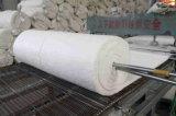 coperta 96 della fibra di ceramica 1260std con la BV