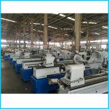 O fabricante Gap de China Lathe o preço do competidor