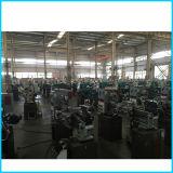 Prezzo non Xerox del tornio di spazio del fornitore della Cina