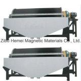 突風のための磁気集中された分離器を排水するNctb-1530シリーズ第2コストを削減することひき、の効率を改善する