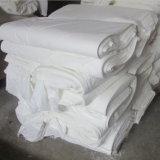 Белизна крася серую ткань рейона с ценой по прейскуранту завода-изготовителя