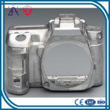 OEM van de hoge Precisie CNC van het Afgietsel van de Matrijs van het Aluminium van de Douane het Machinaal bewerken (SYD0077)