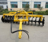 3m/3.5m/4m Advanced 무겁 의무 Disc Harrow