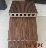 Decking Knaggy de WPC
