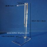 Het acryl Rek btr-G2004 van de Vertoning van de Handtas
