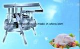 最もよい価格のステンレス鋼の家禽の屠殺場装置