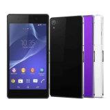 """Z2 """" telefone esperto Android 3G da música por atacado 5.2/telemóvel móvel destravado fábrica de 4G G/M"""