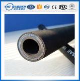 SAE100 R1at/En853 1snの高圧ゴム製ホース
