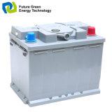 Bateria Acidificada ao Chumbo Livre da Manutenção para o Carro/motocicleta 12V150ah