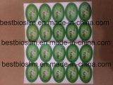 Stärkere Version Fruta Biogewicht-Verlust, der Kapseln abnimmt