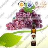Expulsor Pressed Grape Seed Oil con FDA Registered