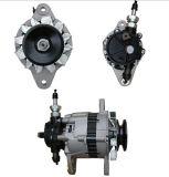 24V 25A Alternator voor Mitsubishi Canter Lester 12641 A5t70283