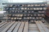 Barras Sup9 lisas laminadas a alta temperatura por as molas de lâmina dos caminhões