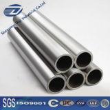 チタニウムの管の等級4、自転車のためのチタニウムの折るバイクフレーム、チタニウムの管または管
