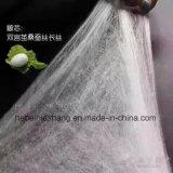 Prezzo di seta grezzo 22D di Mulbery per la vendita calda