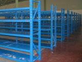 Estante del almacenaje industrial del almacén/estante de acero selectivos (JW-ZB-005)