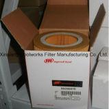 Filtro de aire para el compresor de aire del IR 89295976