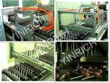 사탕 기계 일으키기 선 (GDL150/300/450) (GDL)를