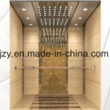 Fujizy Energysaving Spacesaving Good Quality Residential Elevator