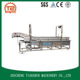 Lavadora industrial Tsxc-50 de /Ozone de la lavadora